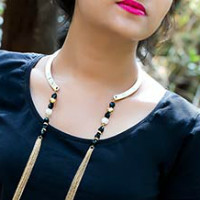Upto 50% OFF on Designer Bold Collection Orders