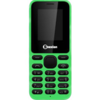 Get 49% off Snexian M3033 Feature Internet Mobile Phone Orders