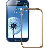 Get Flat 20% off Mobile Phone Bumper Covers Orders