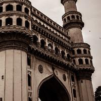 Vistara: Get 1,000 BONUS Club Vistara Points off Delhi – Hyderabad Return Flight Bookings Orders