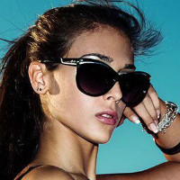 Get Flat 25% off Foster Grant Sunglasses Orders
