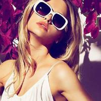Get Flat 25% off Women's Revlon Sunglasses Orders