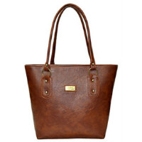 Limeroad: Upto 75% OFF on Stylish Handbags & Purses !