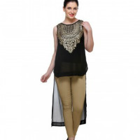 Get up to 73% off Women's Kurtis Orders