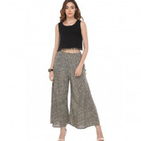 Get up to 61% off Women's Western Palazzo Orders