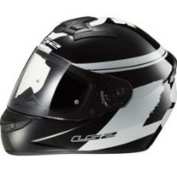 Get Flat 23% off LS2 Helmets Orders