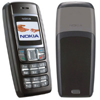 Upto 80% OFF on NOKIA Mobiles Orders