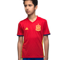 Adidas India: Upto 70% OFF on Boy's Clothing Orders