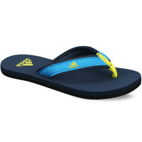 Adidas India: Upto 70% OFF on Boy's Footwear Orders