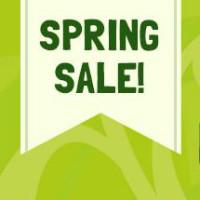 Ctrip: Get up to 60% off Spring SALE Bookings Orders