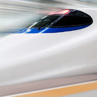 Ctrip: Get FREE Gift off ALL Train Ticket Bookings Orders