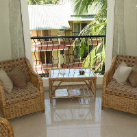 HomeAway: Get up to 15% off GOA Holiday Homes Bookings Orders