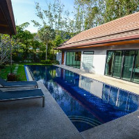 HomeAway: Get up to 25% off PHUKET Vacation Rentals Bookings Orders