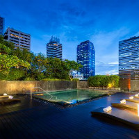HomeAway: Get up to 30% off BANGKOK Holiday Homes Bookings Orders