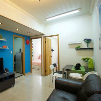 HomeAway: Get up to 41% off HONG KONG Holiday Homes Bookings Orders