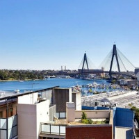 HomeAway: Get up to 20% off New South Wales SYDNEY Holiday Homes Orders