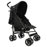 Get Flat 50% off The Lil Wanderers Stroller Prams & High Chairs Orders