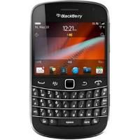 Upto 83% OFF on Blackberry Mobiles Orders