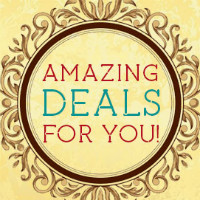 LIMITED OFFER: Get up to 30% off RAKHI Gift Orders