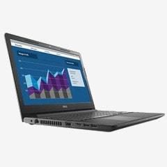 Tata CLiQ: Upto 37% OFF on Notebook & Macbook Orders