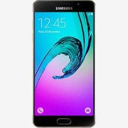 Tata CLiQ: Upto 60% OFF on Smart Phones !