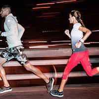 Adidas India: Upto 70% OFF on Running Collection Orders