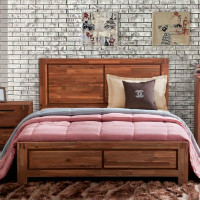 Upto 50% OFF On Furniture Collection Orders