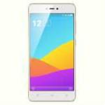 Get 14% off Gionee F103 Pro 4G Dual Sim Smartphone Orders