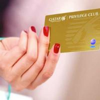 Qatar Airways: Get 2,000 BONUS Qmiles off ALL Bookings Orders Site-Wide for NEW Customers