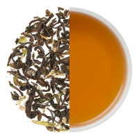 Get up to 40% off Loose TEA SALE Orders