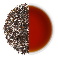 Get up to 40% off Darjeeling TEA Orders