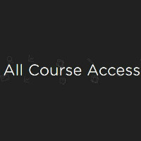 Pay $ 999 off ALL COURSE ACCESS BUNDLE Orders