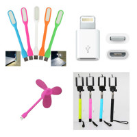 88% OFF on H and K Accessories COMBO Orders