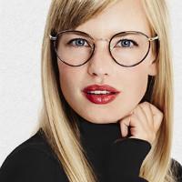 Must Have Eyeglasses Orders Starting at ₹ 3