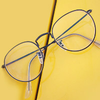 Flat 12% OFF on Computer Glasses Orders