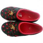 Get Flat 10% off Chhota Bheem KID'S FOOTWEAR Orders