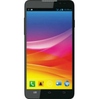 Get 61% off Micromax Canvas Nitro A311 Dual Sim 3G Smartphone Orders