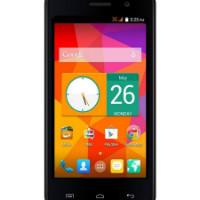 Get 56% off Micromax Unite 2 A106 Dual SIM 3G Smartphone Orders