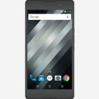 Get 49% off YU Yureka S Dual SIM 4G Smartphone Orders
