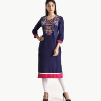 Get upto 60% off Ethnic Apparel & Home Dècor Orders