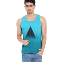 Get upto 40% off Clothing & Accessories Orders