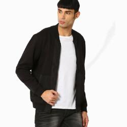 Min 50% OFF on Jackets & Sweatshirts
