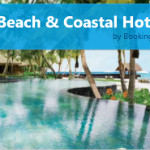 Booking.com: From ₹ 9,429 on Beach & Coastal Hotel Bookings !