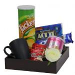 Gifts by Meeta