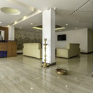 Treebo Hotels: Upto 55% OFF on Hotel Bookings in KODAIKANAL