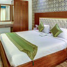 Treebo Hotels: Upto 50% OFF on Hotel Bookings in CHANDIGARH