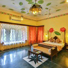 Treebo Hotels: Upto 50% OFF on Hotel Bookings in UDAIPUR