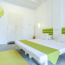 Treebo Hotels: Upto 15% OFF on Hotel Bookings in PONDICHERRY