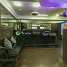 Treebo Hotels: Upto 34% OFF on Hotel Bookings in MUMBAI