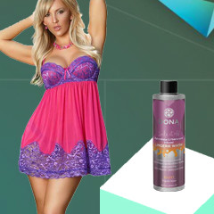 Get FREE Gifts on the Hottest Deals Offers